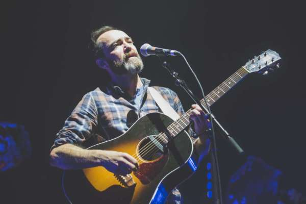 The Shins announce 'flipped' version of 'Heartworms'