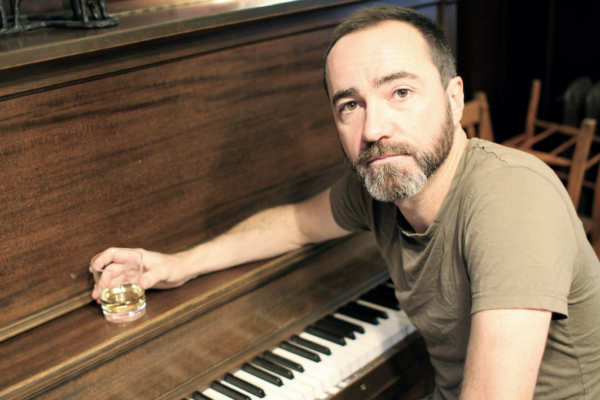 The Shins return with 'The Great Divide'