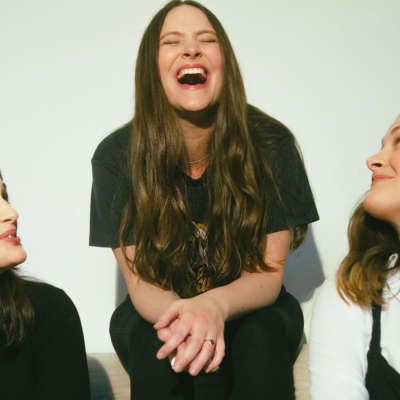 The Staves share new track 'Devotion'