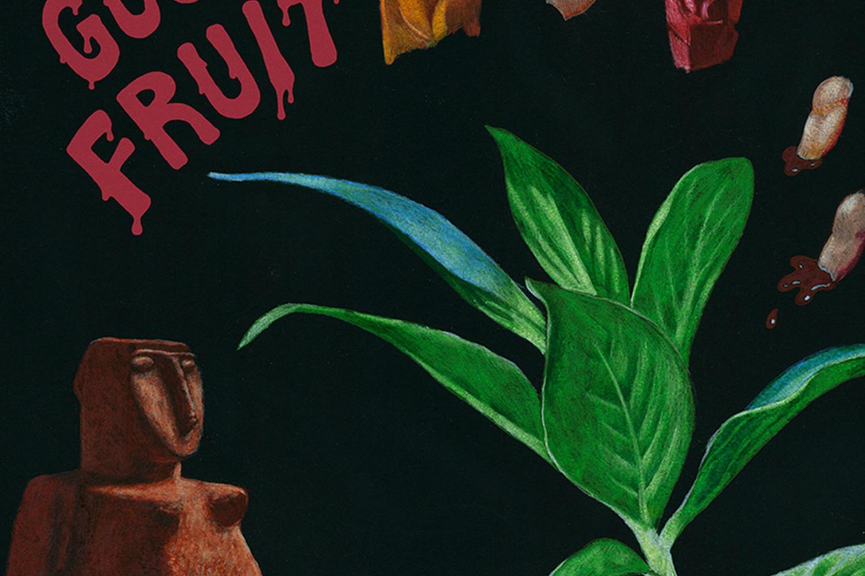 TEEN - Good Fruit