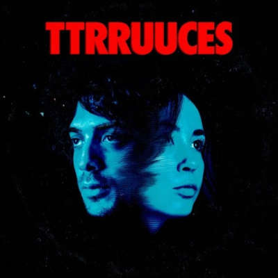 TTRRUUCES – TTRRUUCES