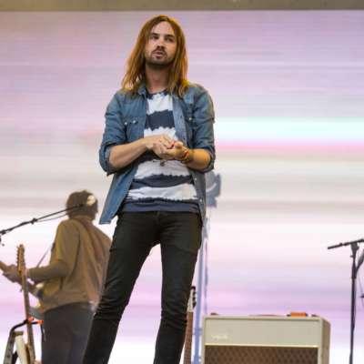 Tame Impala announce new European live dates
