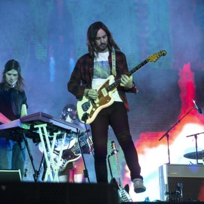 Tame Impala, The National & Royal Blood to play Lowlands 2019