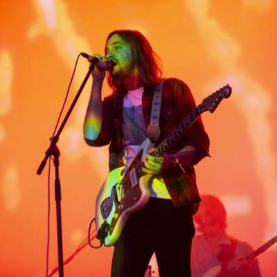 Tame Impala, Janelle Monáe, Pale Waves to play Boston Calling 2019