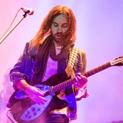Tame Impala, James Blake & Julien Baker join Øya line-up
