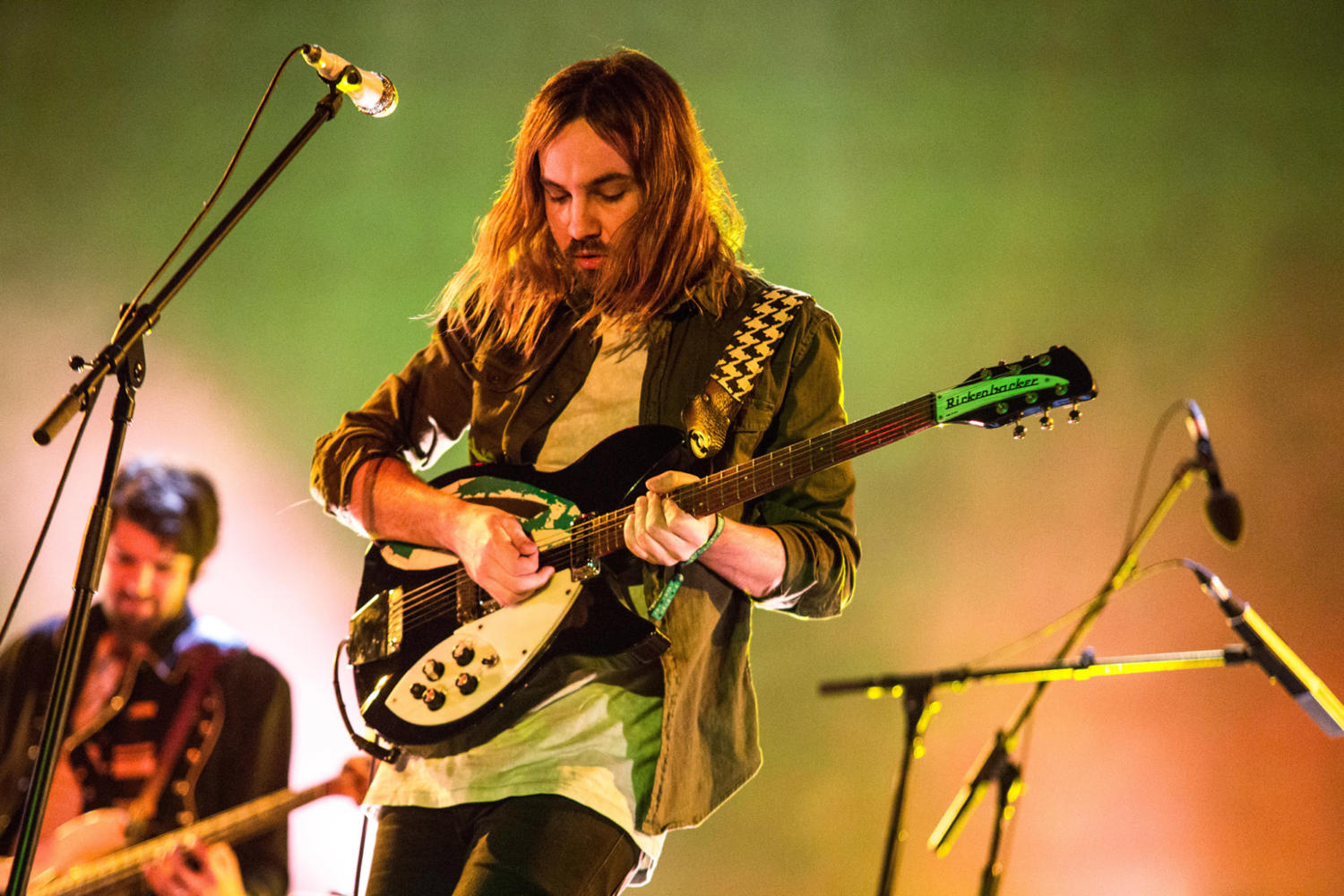 Primavera Sound 2019 announces lineup: Tame Impala, Janelle Monáe, Jarvis Cocker to play