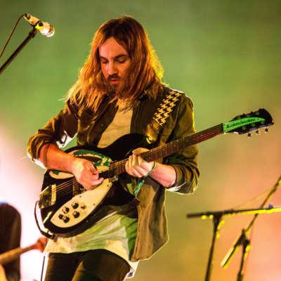 Primavera Sound 2019 announces lineup: Tame Impala, Janelle Monáe, Jarvis Cocker to play