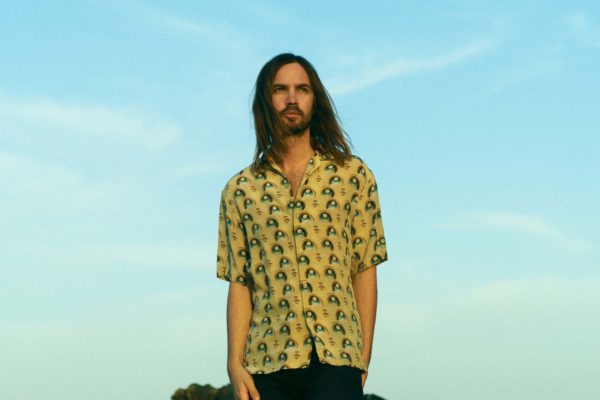 Tame Impala to release deluxe edition of 'The Slow Rush'