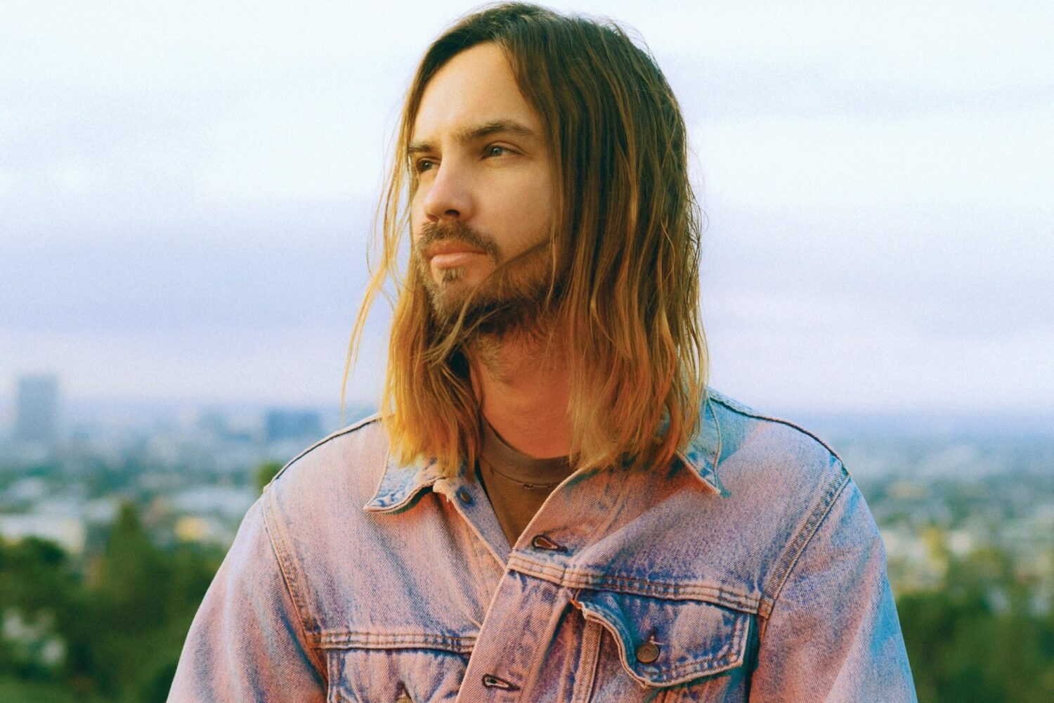 Tracks: Tame Impala, Mark Ronson, Kevin Abstract & more