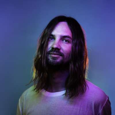 Tame Impala return via the disco with new single 'Patience'