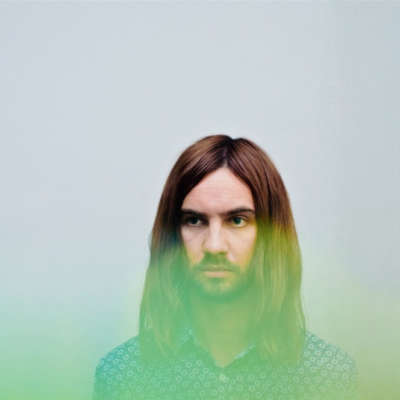 Tame Impala debut new single 'Cause I'm A Man', name album 'Currents'