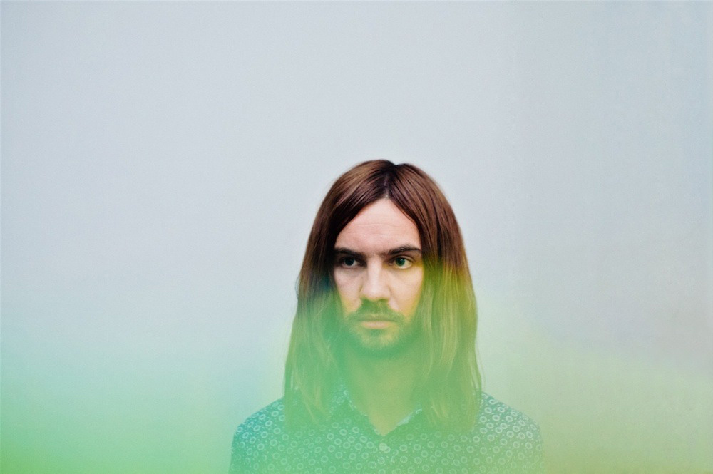 "Tame Impala's Kevin Parker: ""I thought 'Lonerism' was a pop album"""