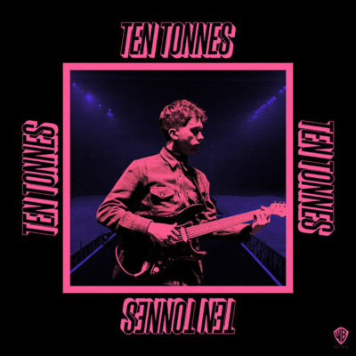 Ten Tonnes - Ten Tonnes