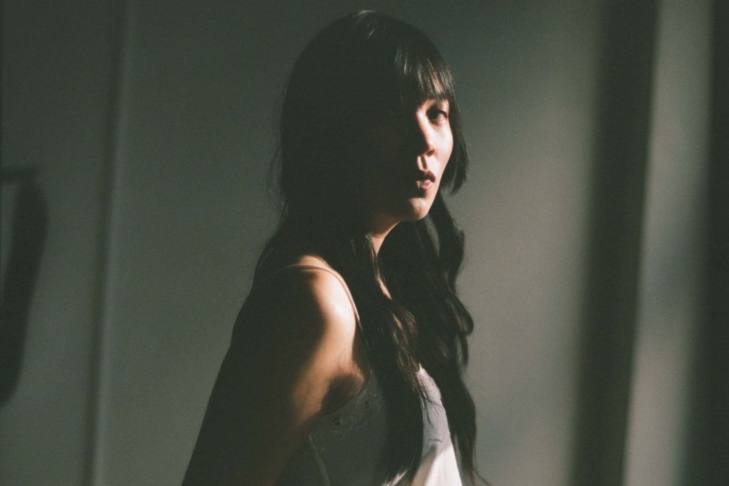 Thao & The Get Down Stay Down announce new album, 'Temple'