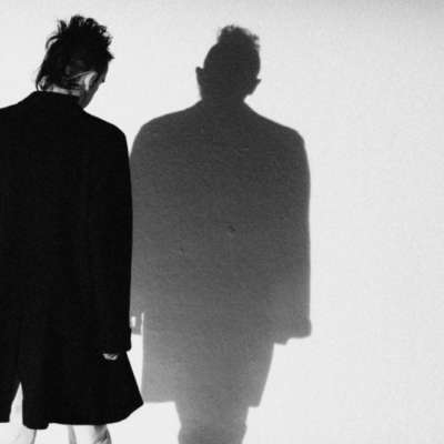 The 1975 to release 'If You're Too Shy (Let Me Know)' next week