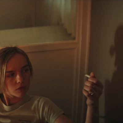 The Japanese House shares new video for 'Maybe You're The Reason'