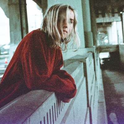 The Japanese House - Letter by the Water