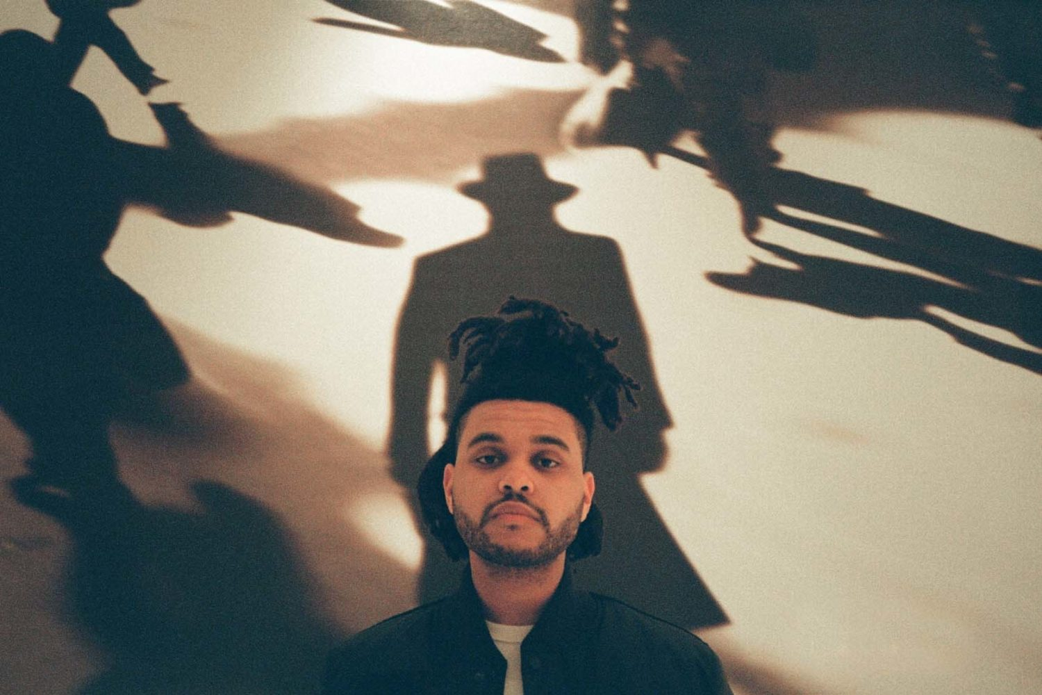 The Weeknd, The Chemical Brothers & more added to Apple Music Festival