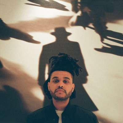 The Weeknd teases possible Cashmere Cat collab