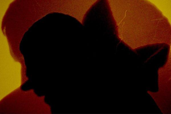 The Twilight Sad share dark 'VTr' video