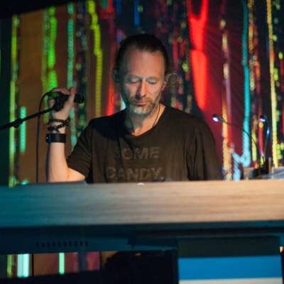 Thom Yorke, Four Tet, Floating Points confirmed for Bloc 2016