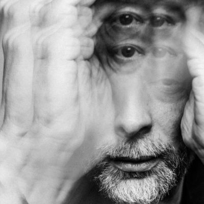 Thom Yorke to play Pohoda Festival 2020