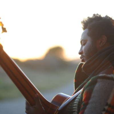Thundercat has announced an extensive world tour