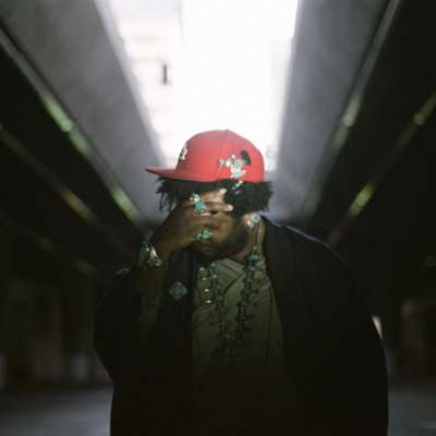 Thundercat shares a new video for 'Show You The Way'
