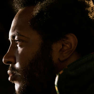 Thundercat gets his lift jazz on in new song 'Bus On These Streets'