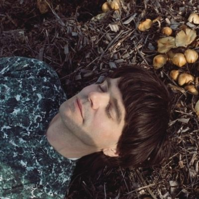 Tim Burgess is running weekday album listening parties with Liam Gallagher, Franz Ferdinand and more