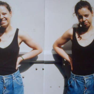 Tirzah shares new single 'Make It Up'