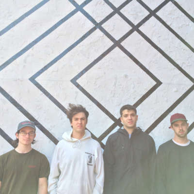 "Title Fight: ""We always end up going with our gut"""
