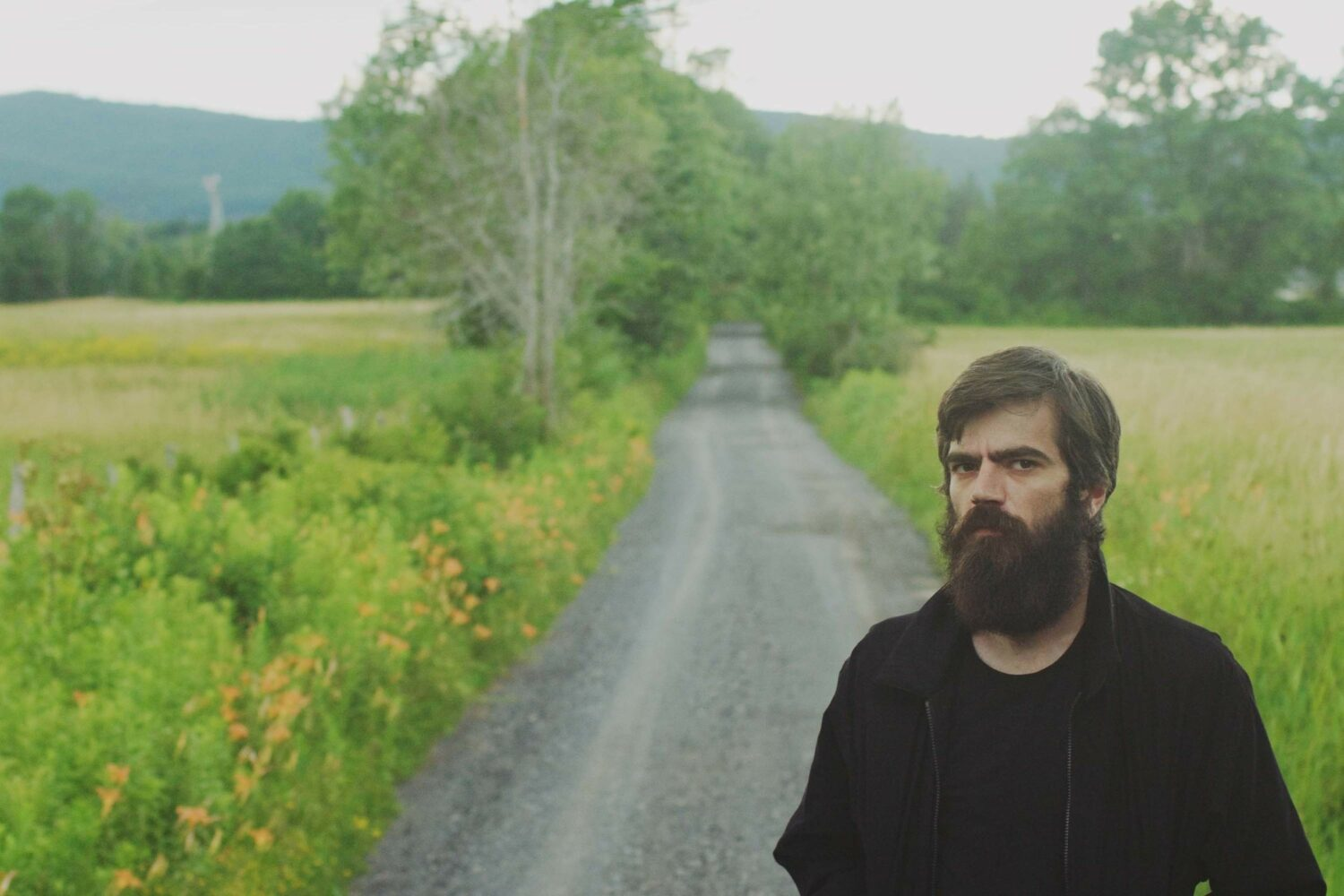 Titus Andronicus release surprise new EP 'Home Alone On Halloween'