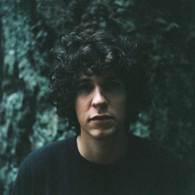 Tobias Jesso Jr. - Goon