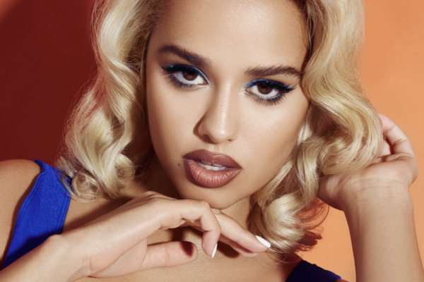 Tommy Genesis returns with new track 'peppermint'