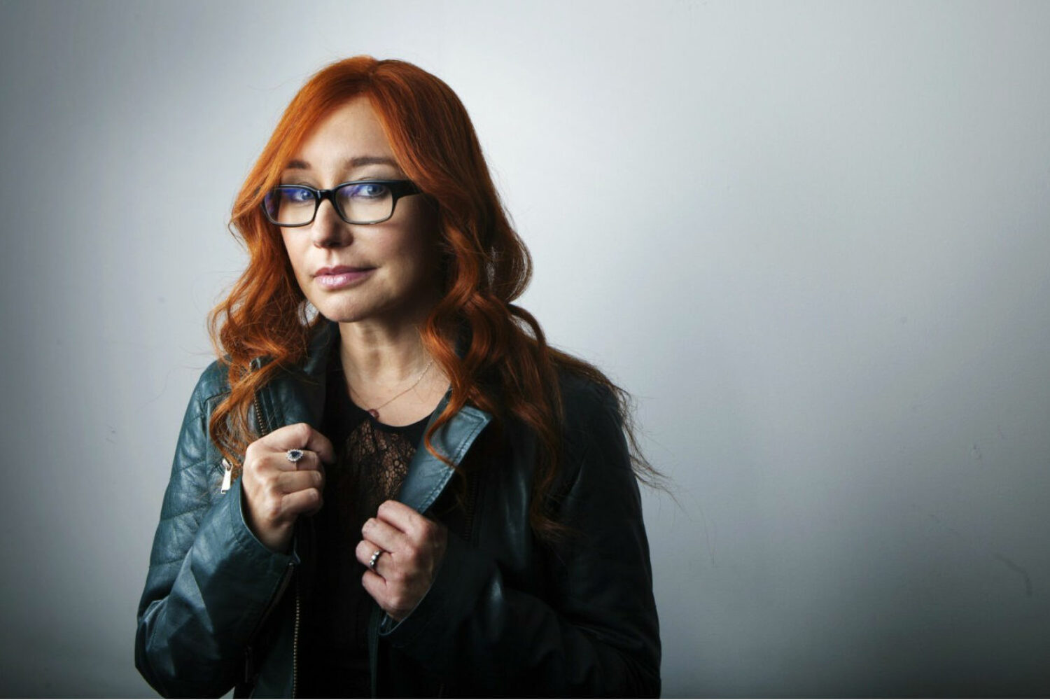 Tori Amos joins Primavera line-up as Eels drop out