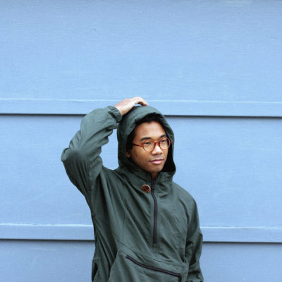 Toro Y Moi is the latest musician to add to the anti-Trump musical canon