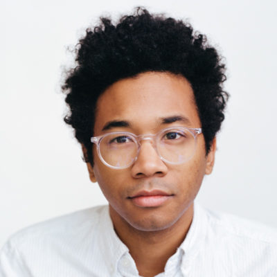 Toro Y Moi shares new videos for 'Pavement' and 'Windows'