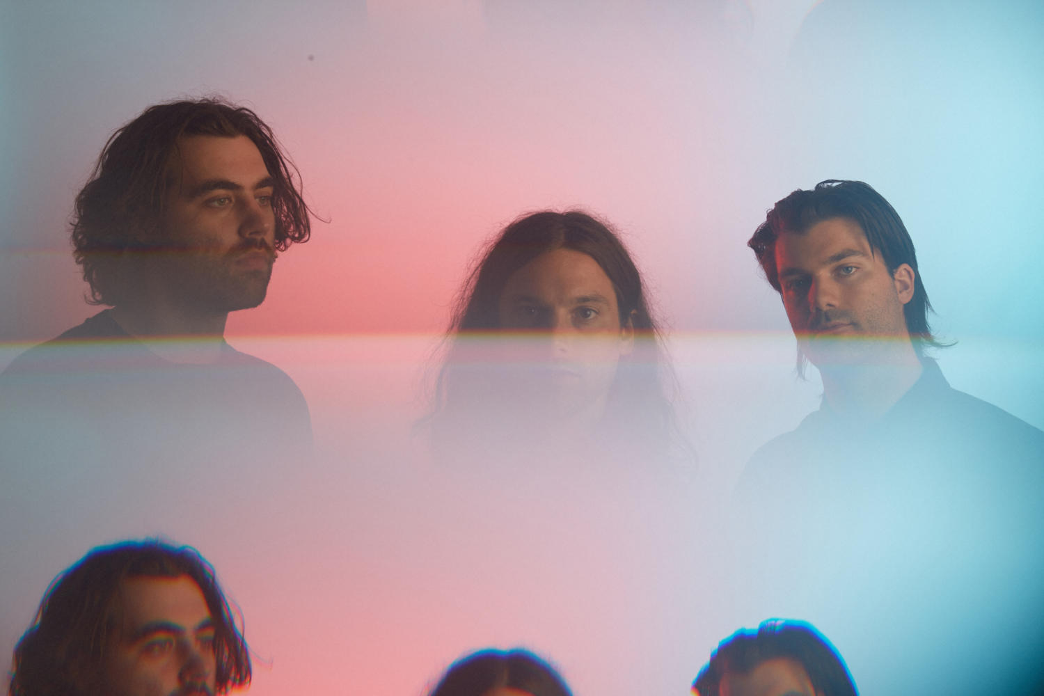 Turnover announce 2020 UK and EU tour dates