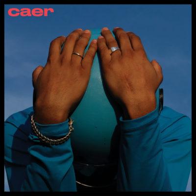 Twin Shadow - Caer