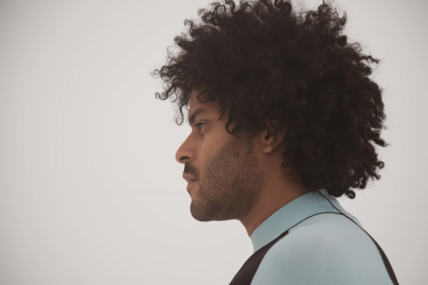 Twin Shadow announces new album 'Caer'