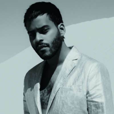 Twin Shadow, on overcoming depression and why he left 4AD to embrace his pop side
