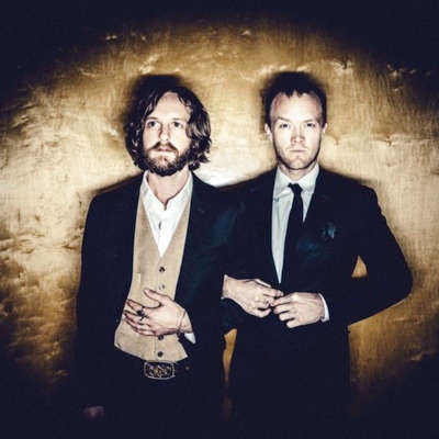 Two Gallants lining up new album release