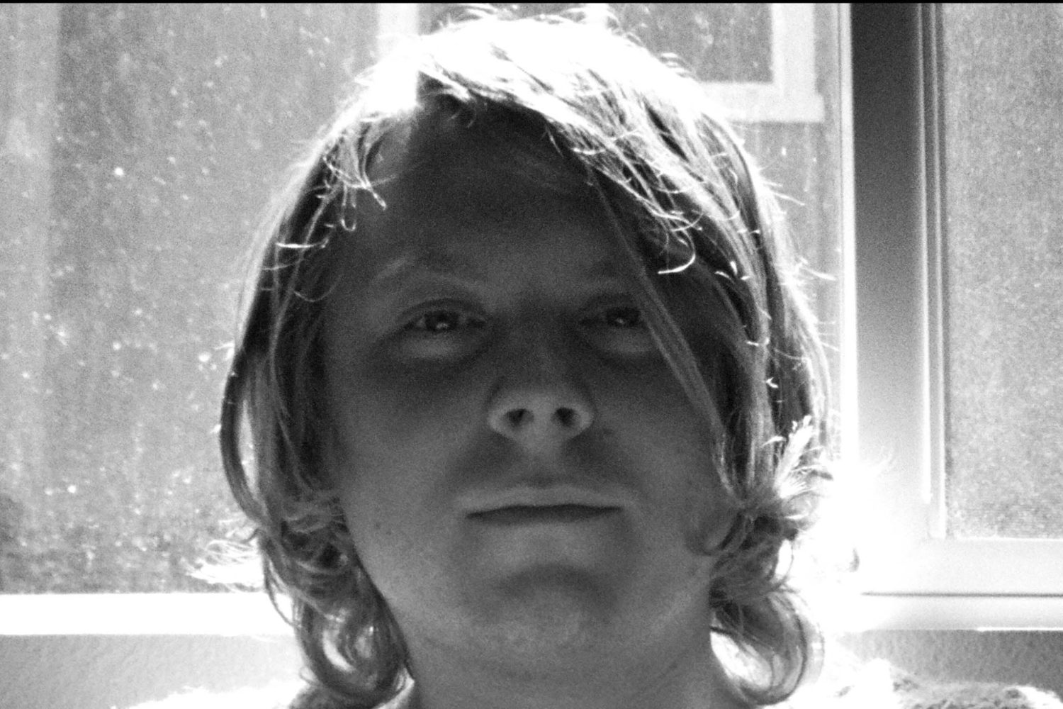 Ty Segall is lining up a new EP, 'Sentimental Goblin'