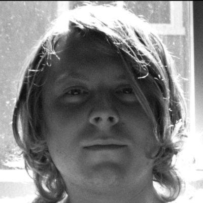 Ty Segall announces new album 'Freedom's Goblin'