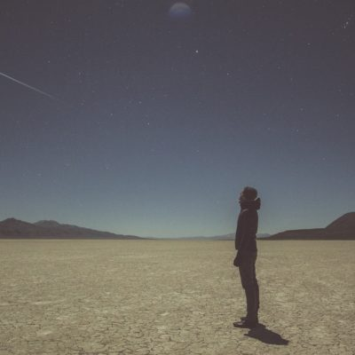Tycho are returning to the UK in June