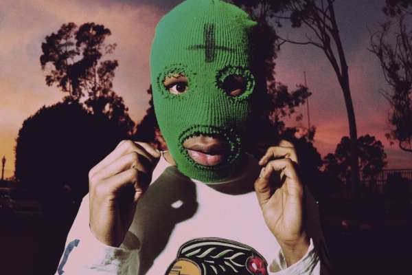 Hall of Fame: Tyler, The Creator - 'GOBLIN'