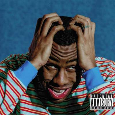 Tyler, The Creator addresses his ban from the UK in new track