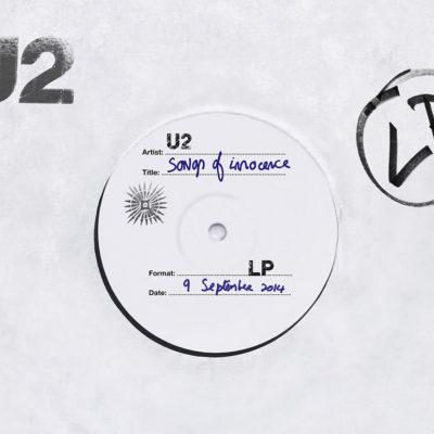 33 million people have 'accessed' U2's free album, according to Apple