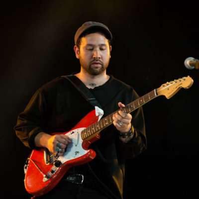 Unknown Mortal Orchestra announces European shows